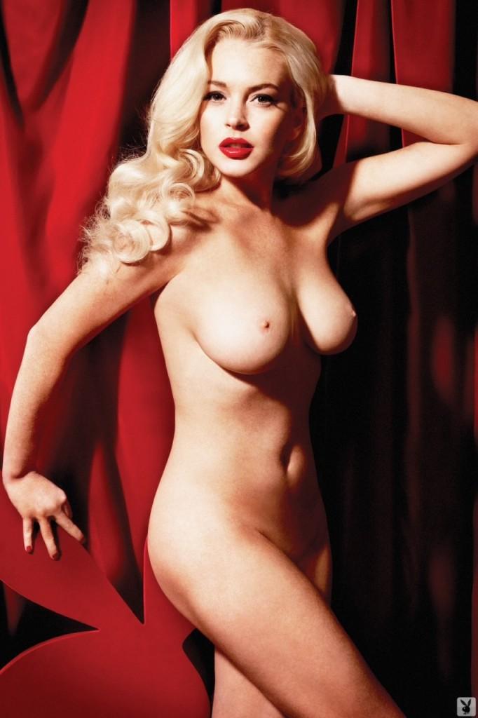фото голые знаменитости звезды