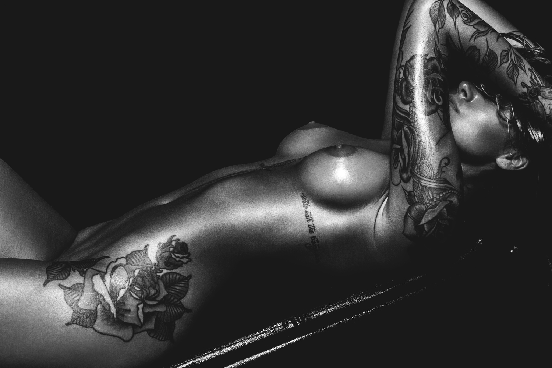 Nude Linnea Hart nudes (41 photos), Sexy, Bikini, Selfie, panties 2015