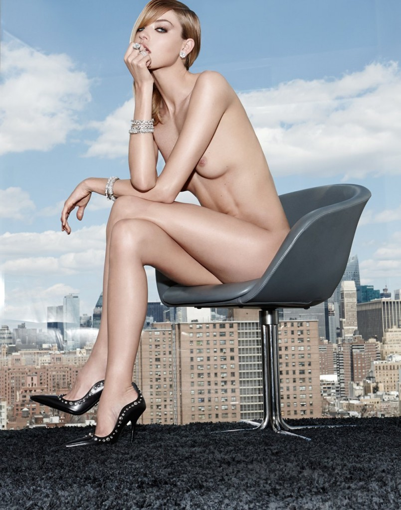 Your Martha hunt sex nude confirm. agree