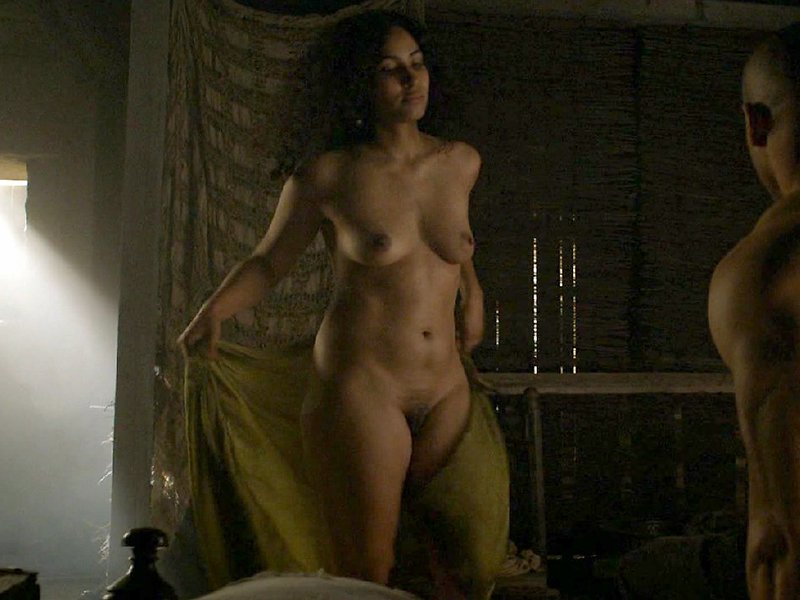 meena-topless-sexy-photos-home-made-couples-videos