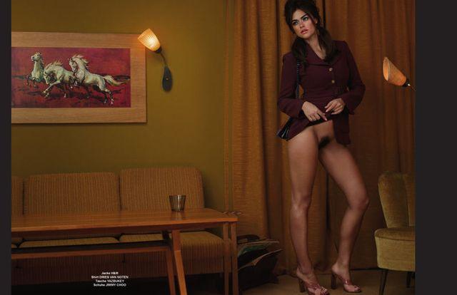 Myla-DalBesio-Naked-5