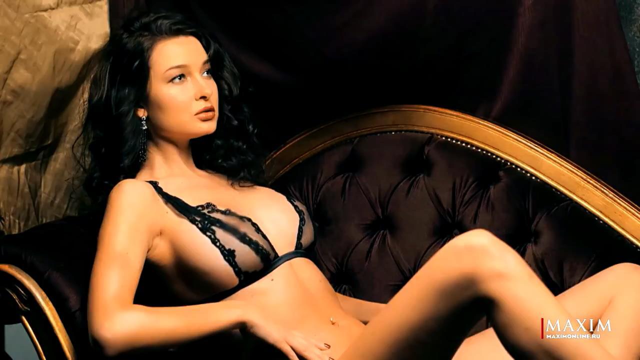 nude Yulianna Belyaeva (68 fotos) Bikini, Facebook, butt