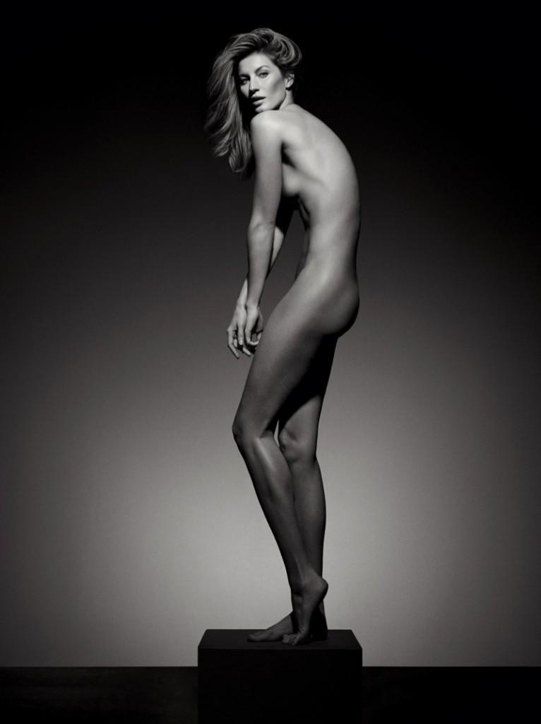 Nude photos of bar refaeli happens. can