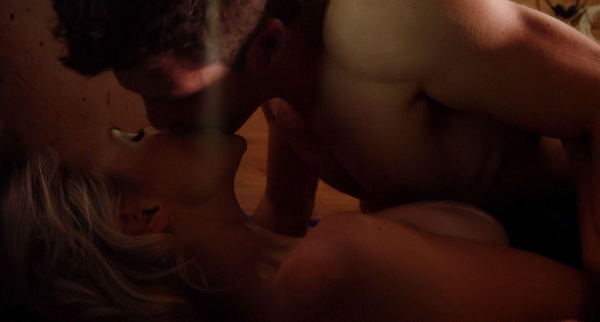 Alicia-Ancel-Nude-1