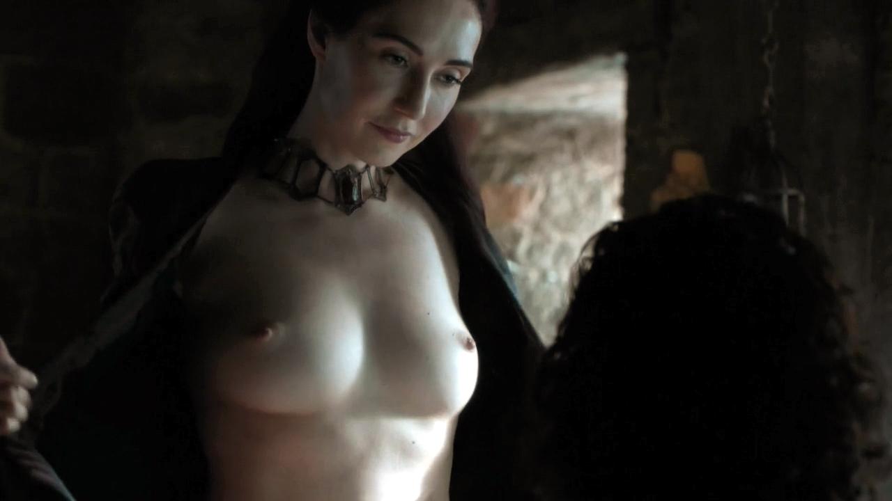 Hot Carice Van Houten Naked Png
