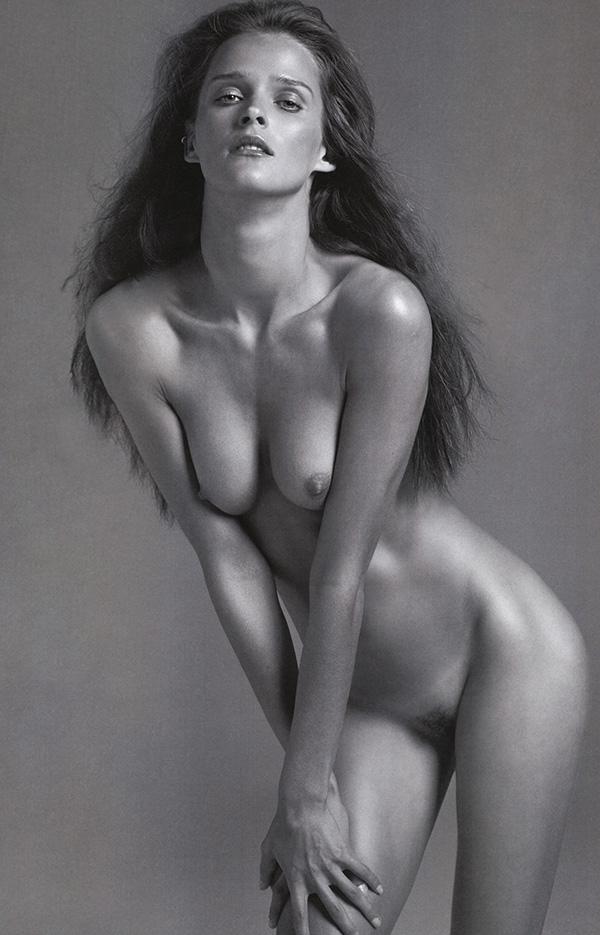 Carmen-Kass-Nude