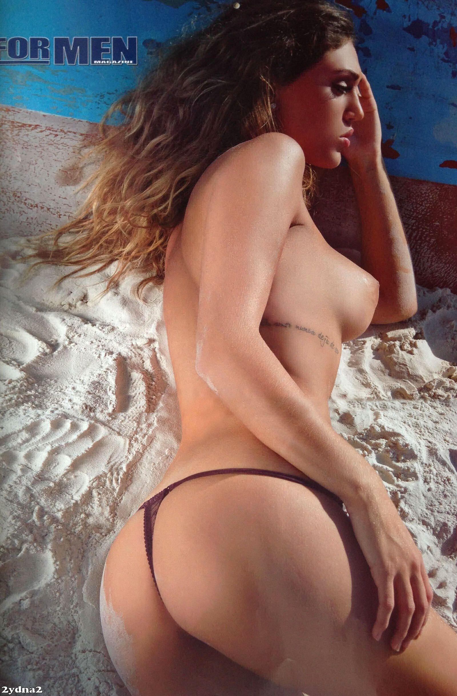 letizia bruni paris hilton porno