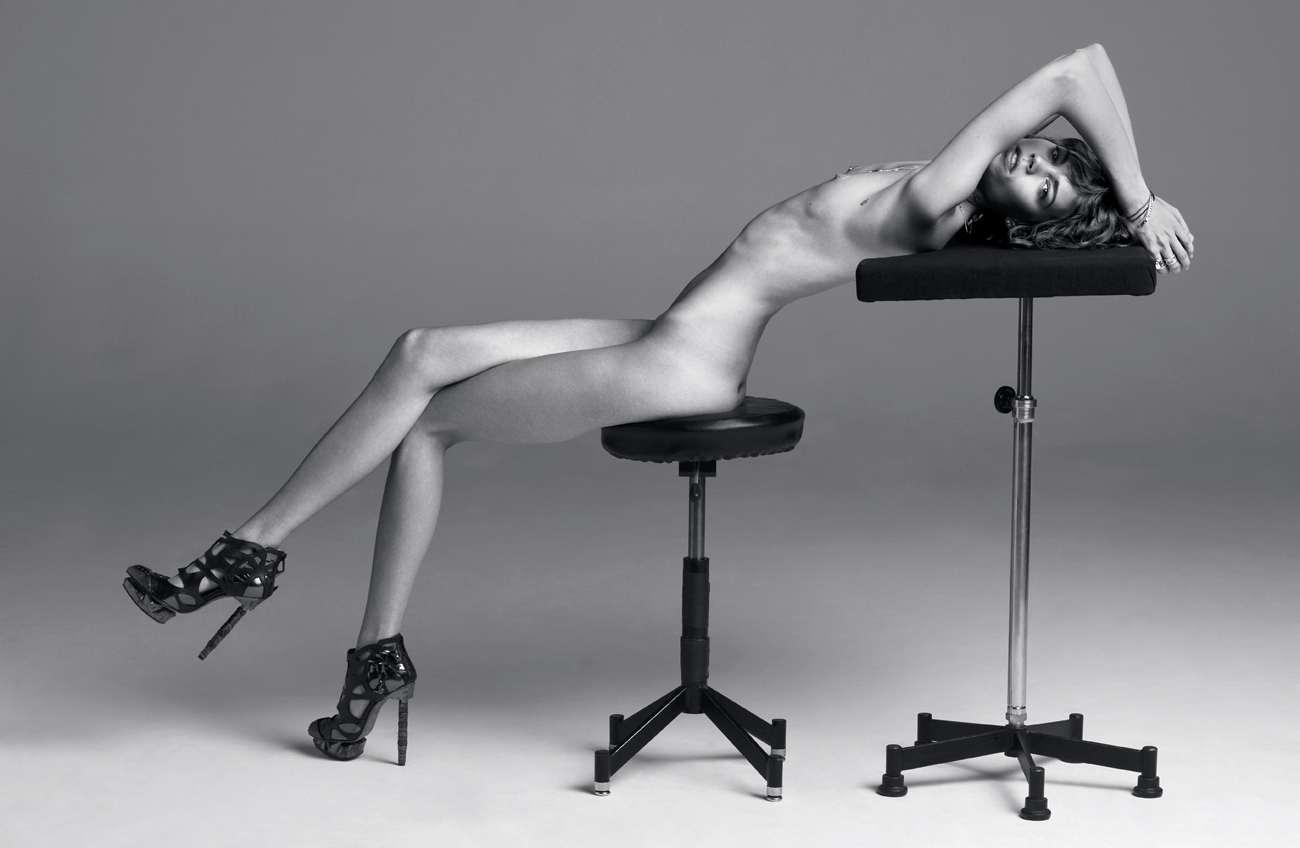 Think, that Freja beha erichsen nude