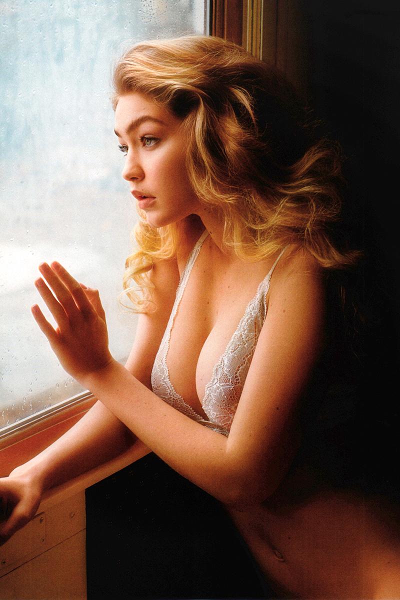 Gigi-Hadid-Covered-Nude-V-Magazine-01