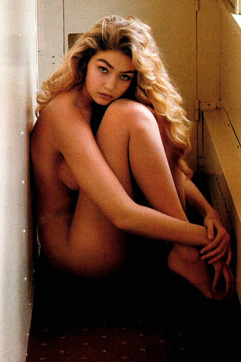 Gigi-Hadid-Covered-Nude-V-Magazine-04