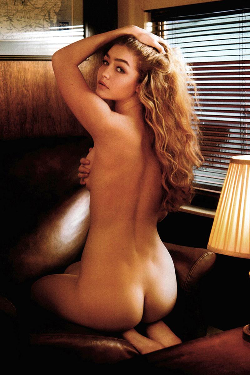 Gigi-Hadid-Covered-Nude-V-Magazine-05