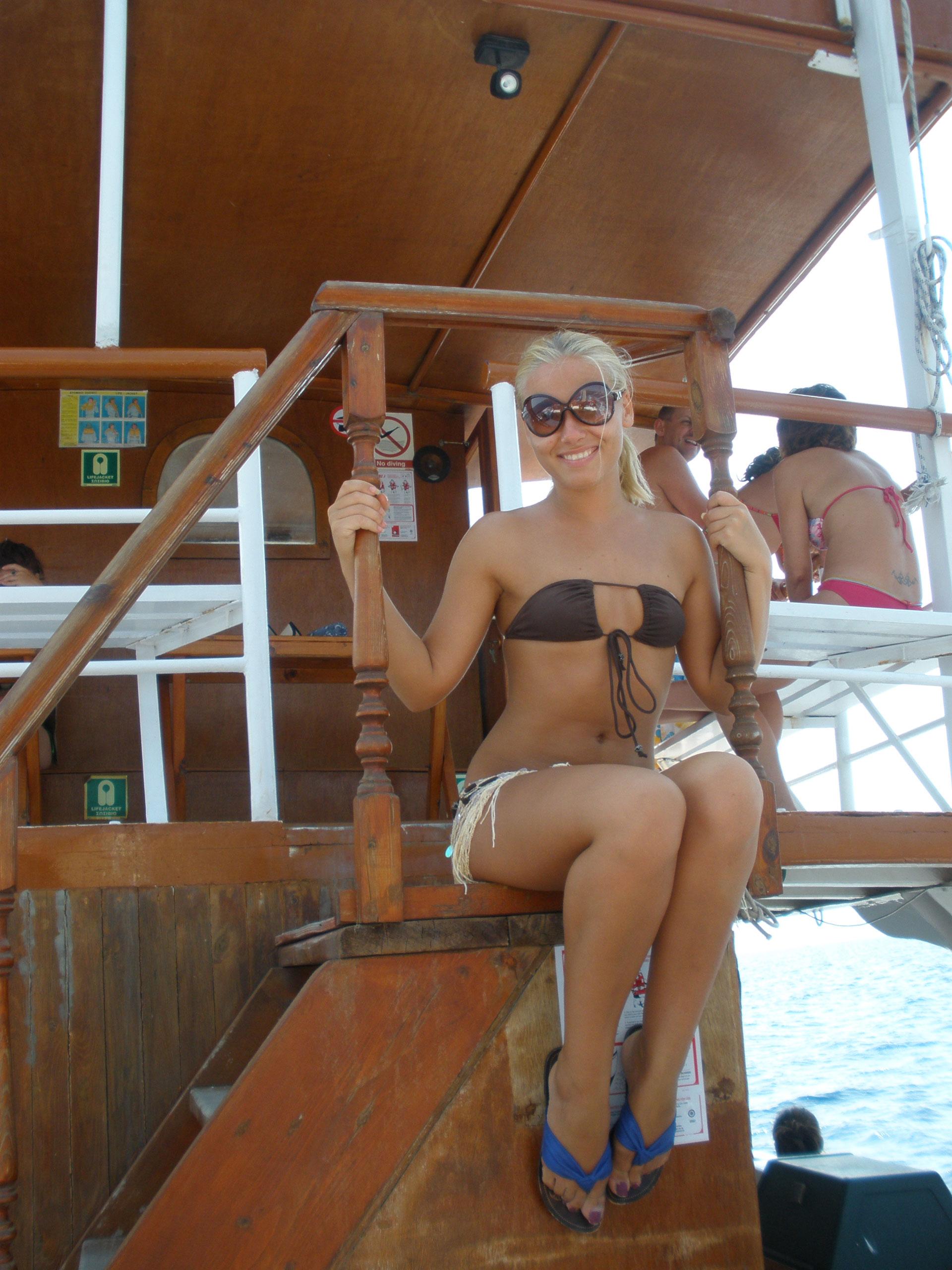 Bikini Legs Irina Ioana Baiant  nudes (88 pictures), 2019, cameltoe