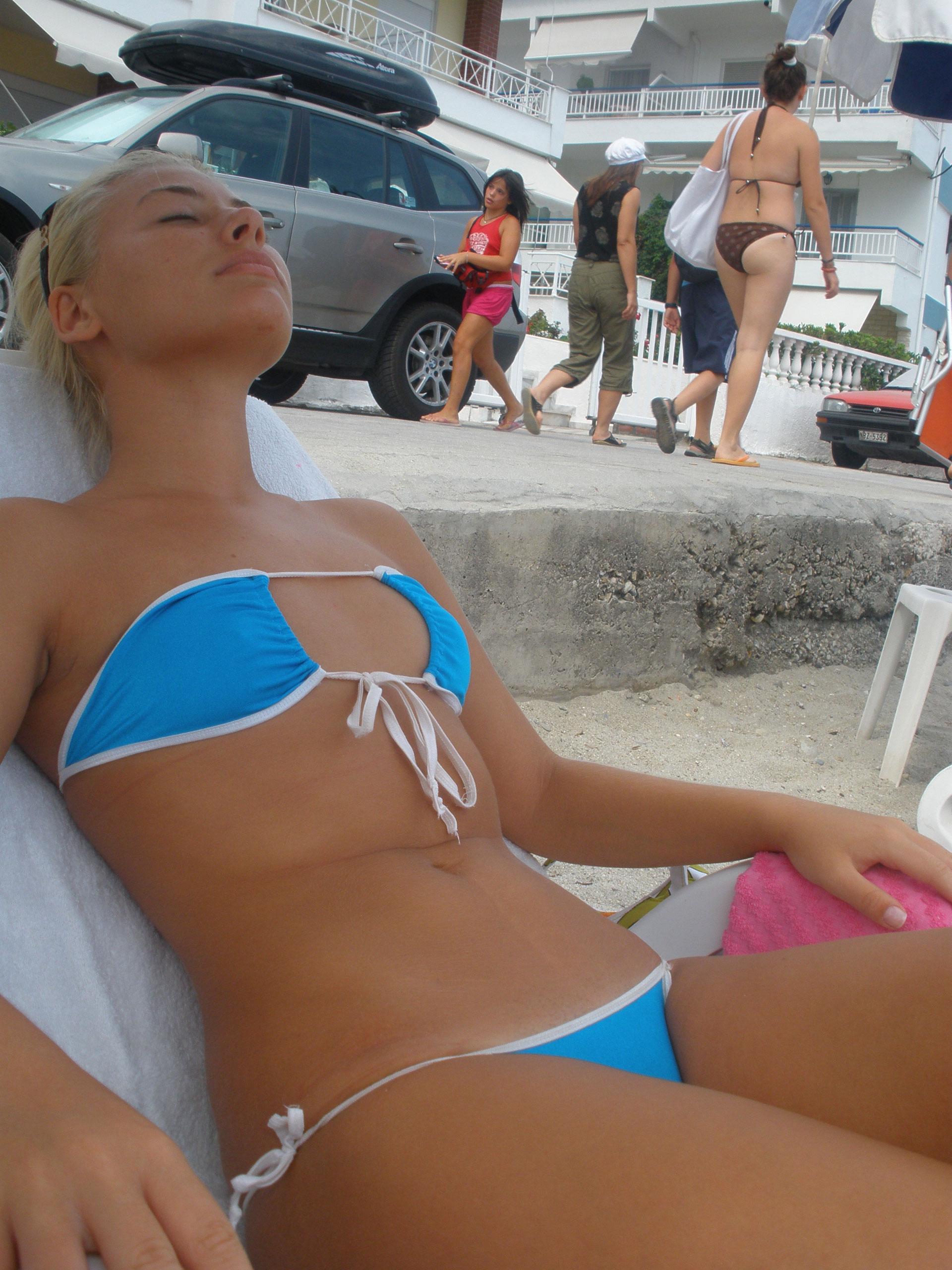 Irina ioana baiant naked nude (69 photo), Feet Celebrites image