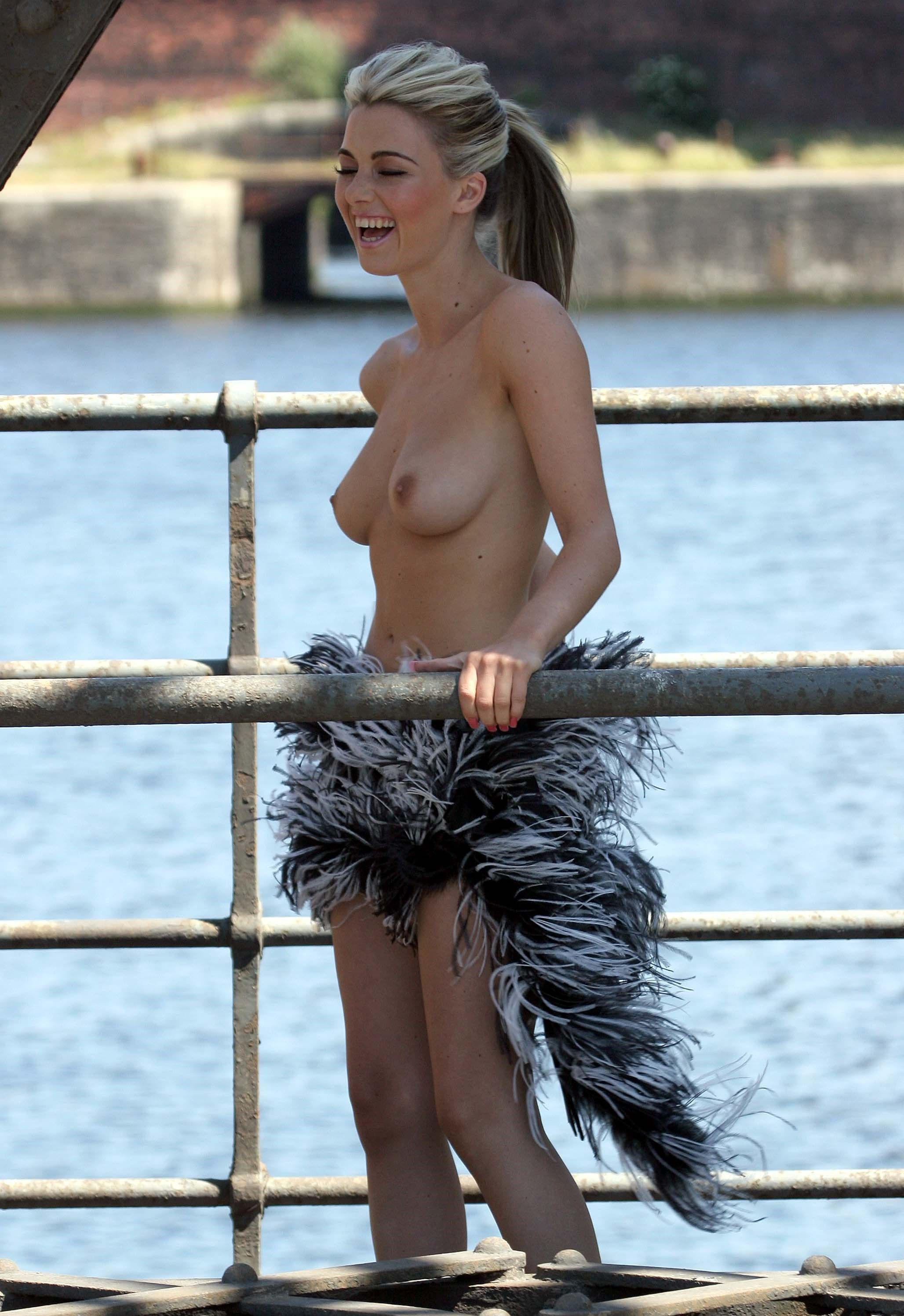Katie downes topless 7 photos naked (51 photo), Is a cute Celebrites fotos