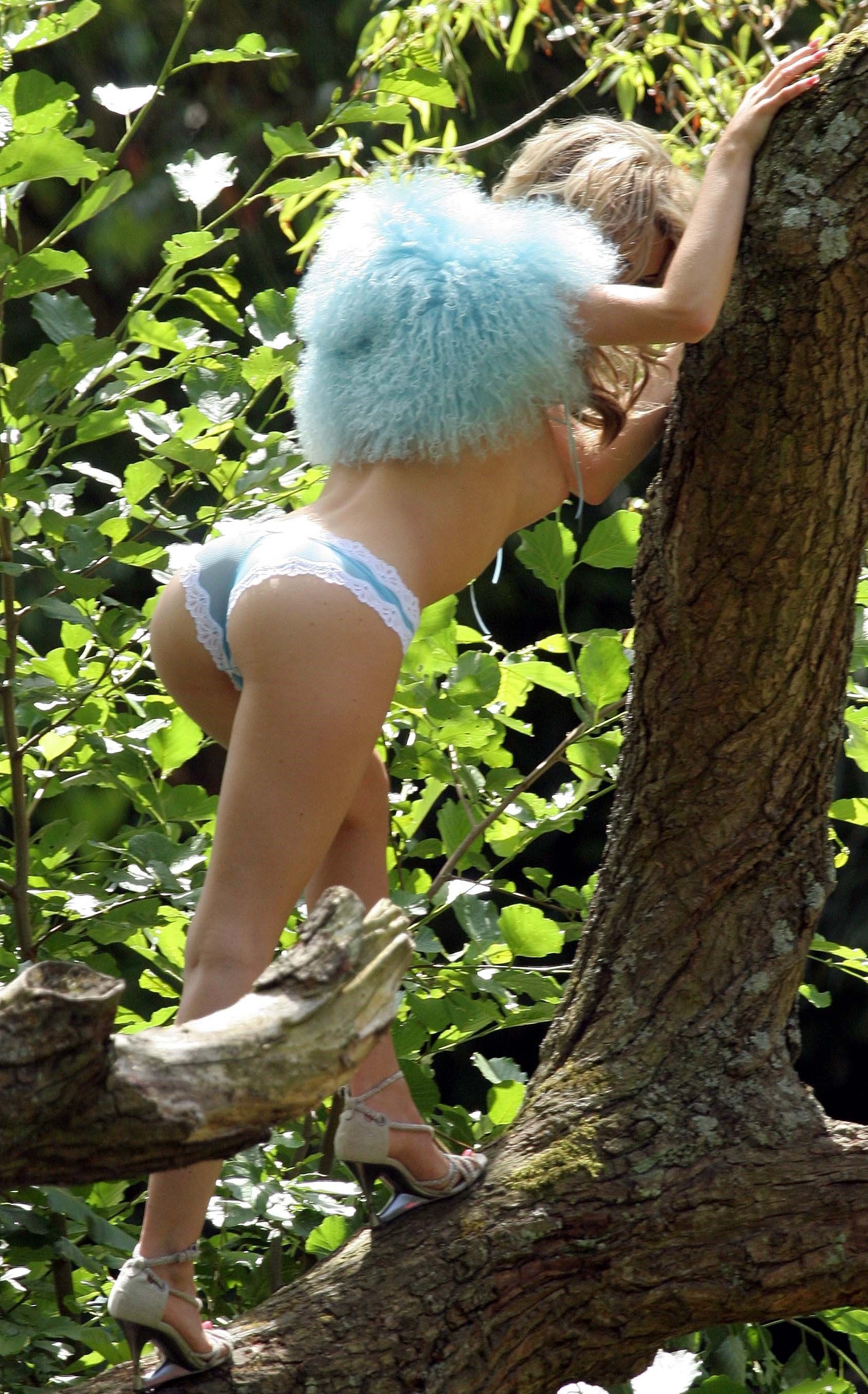 Taya Valkyrie,Andrea Corr Nude Photos and Videos Adult clip Olivia munn2,2019232856