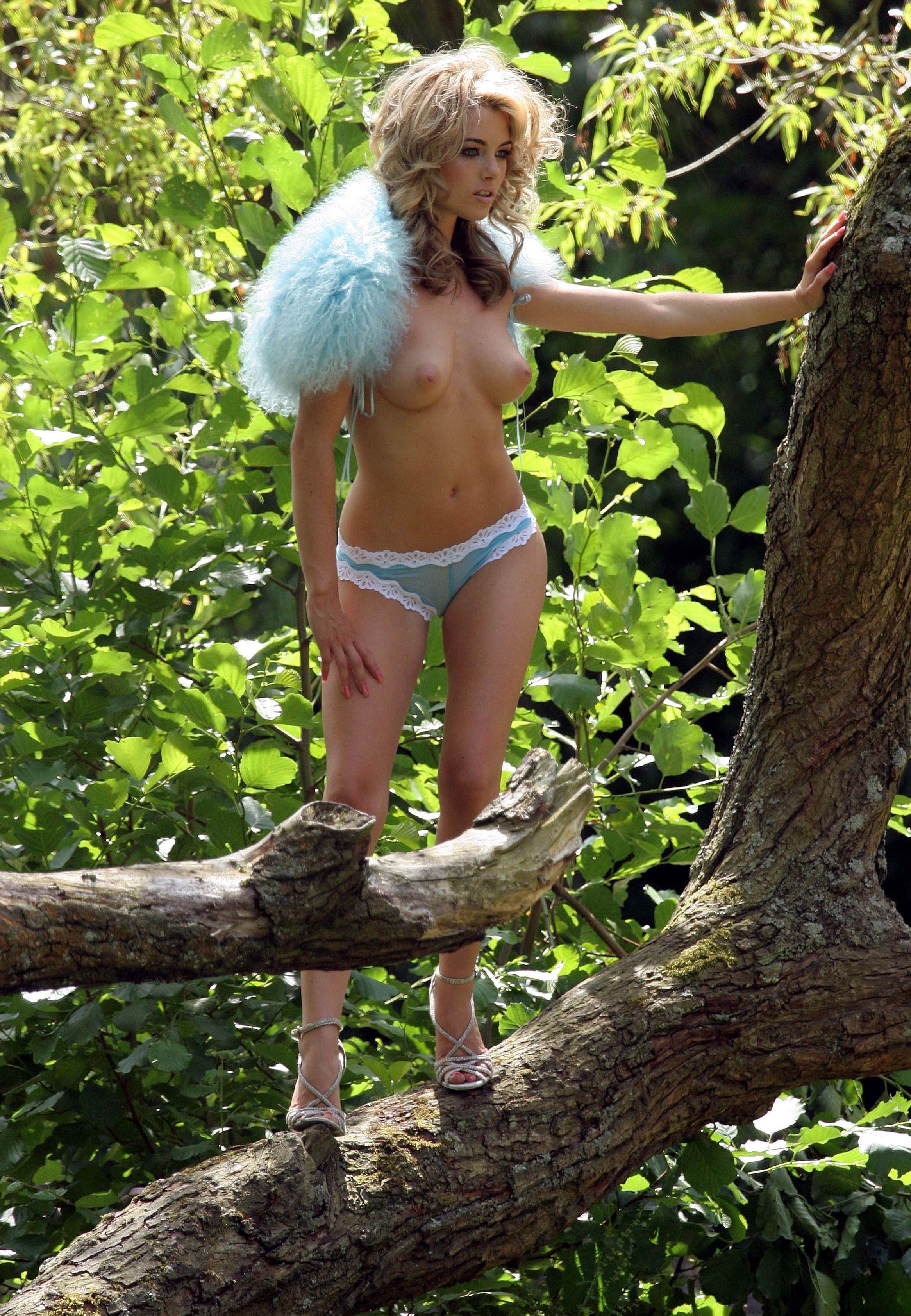 Manon lemaure naked advise