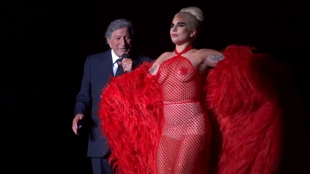 Lady-Gaga-See-Through-2