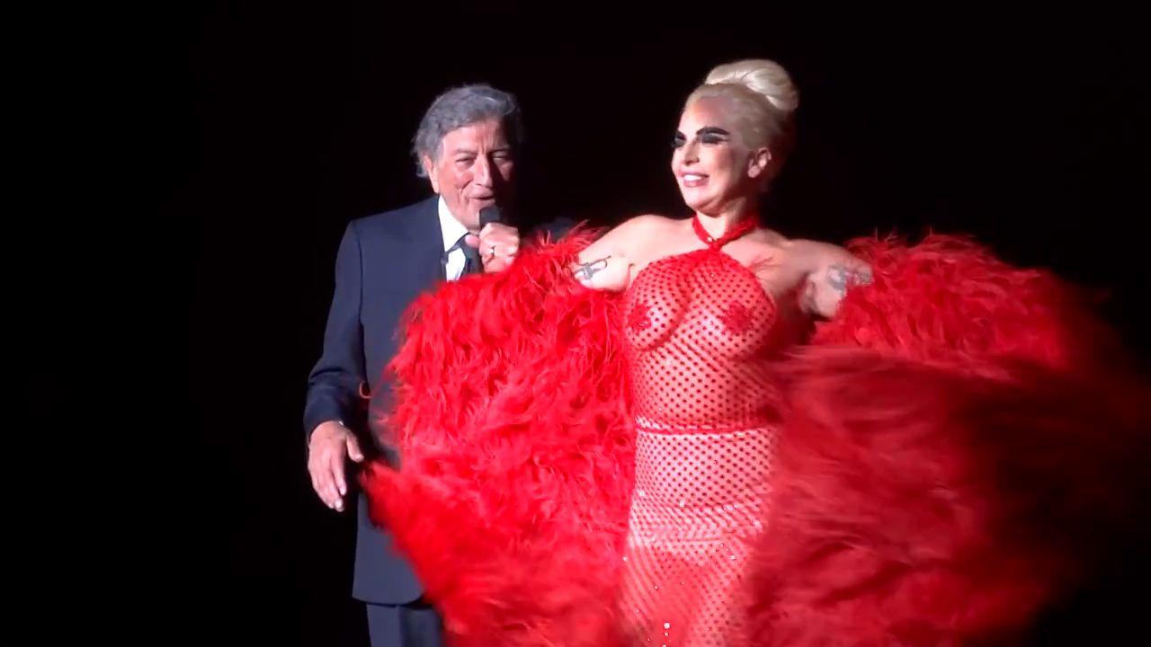 Lady-Gaga-See-Through-6