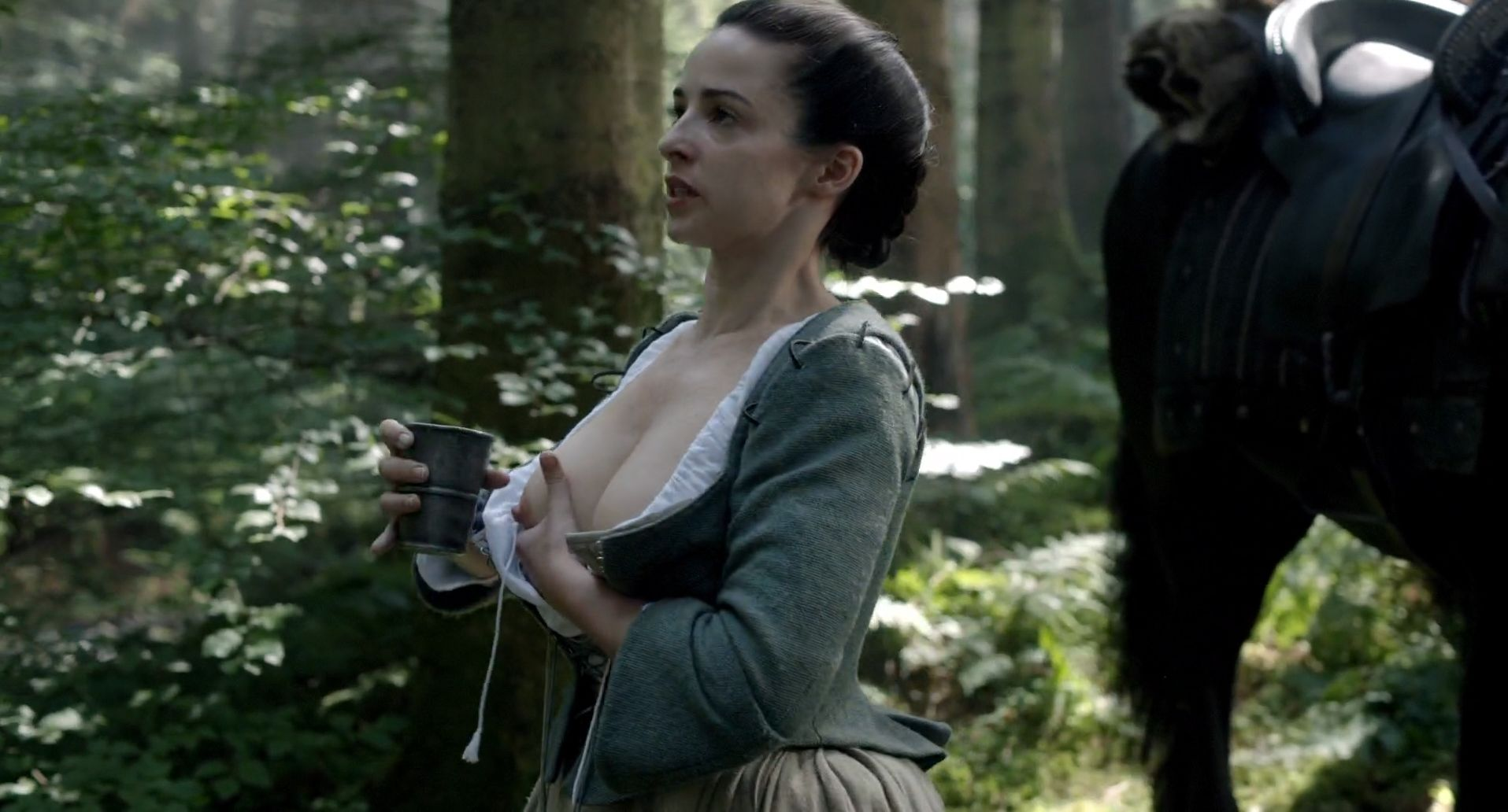 Laura-Donnelly-Boobs-6