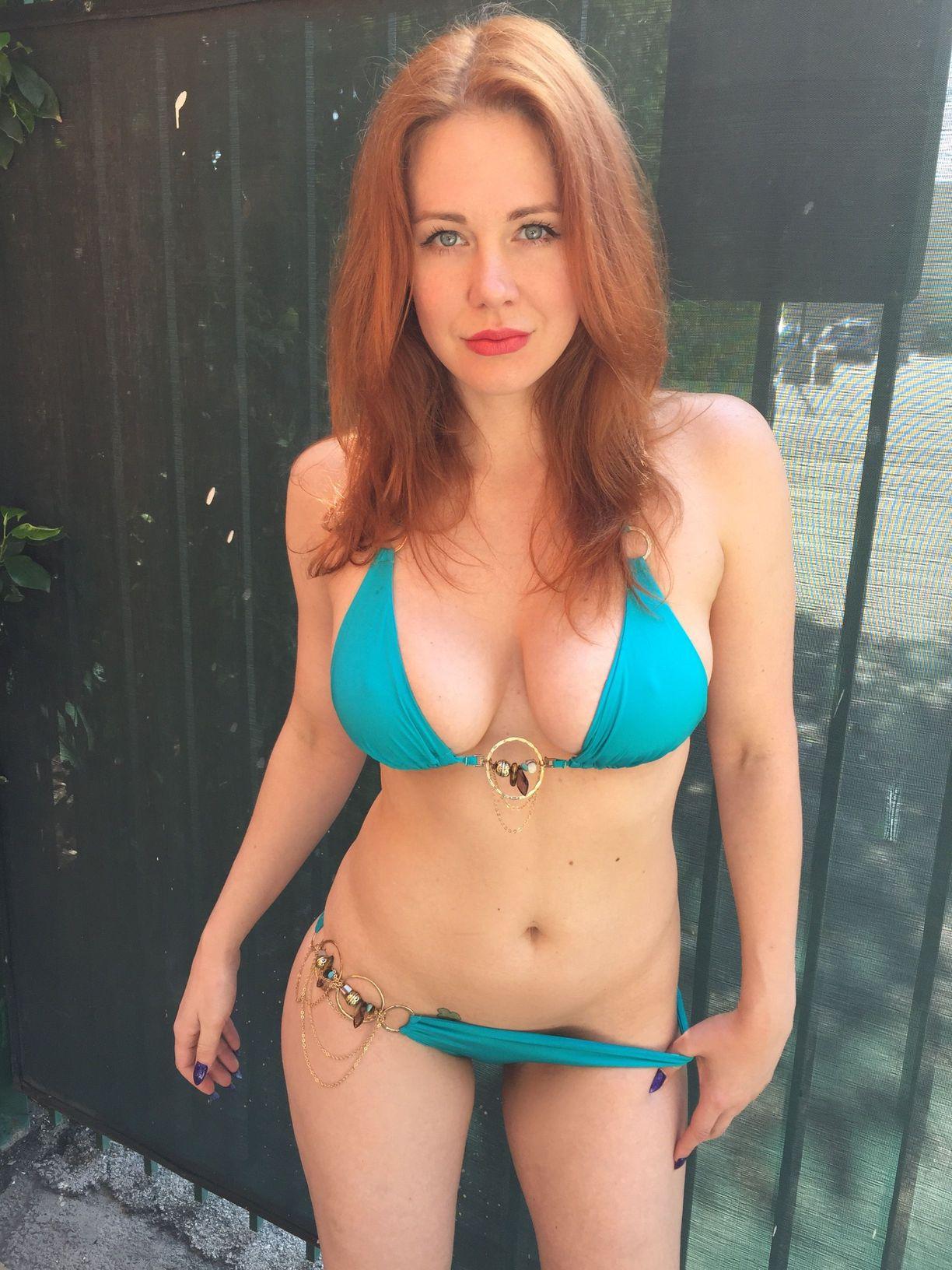 Maitland-Ward-in-Bikini-3