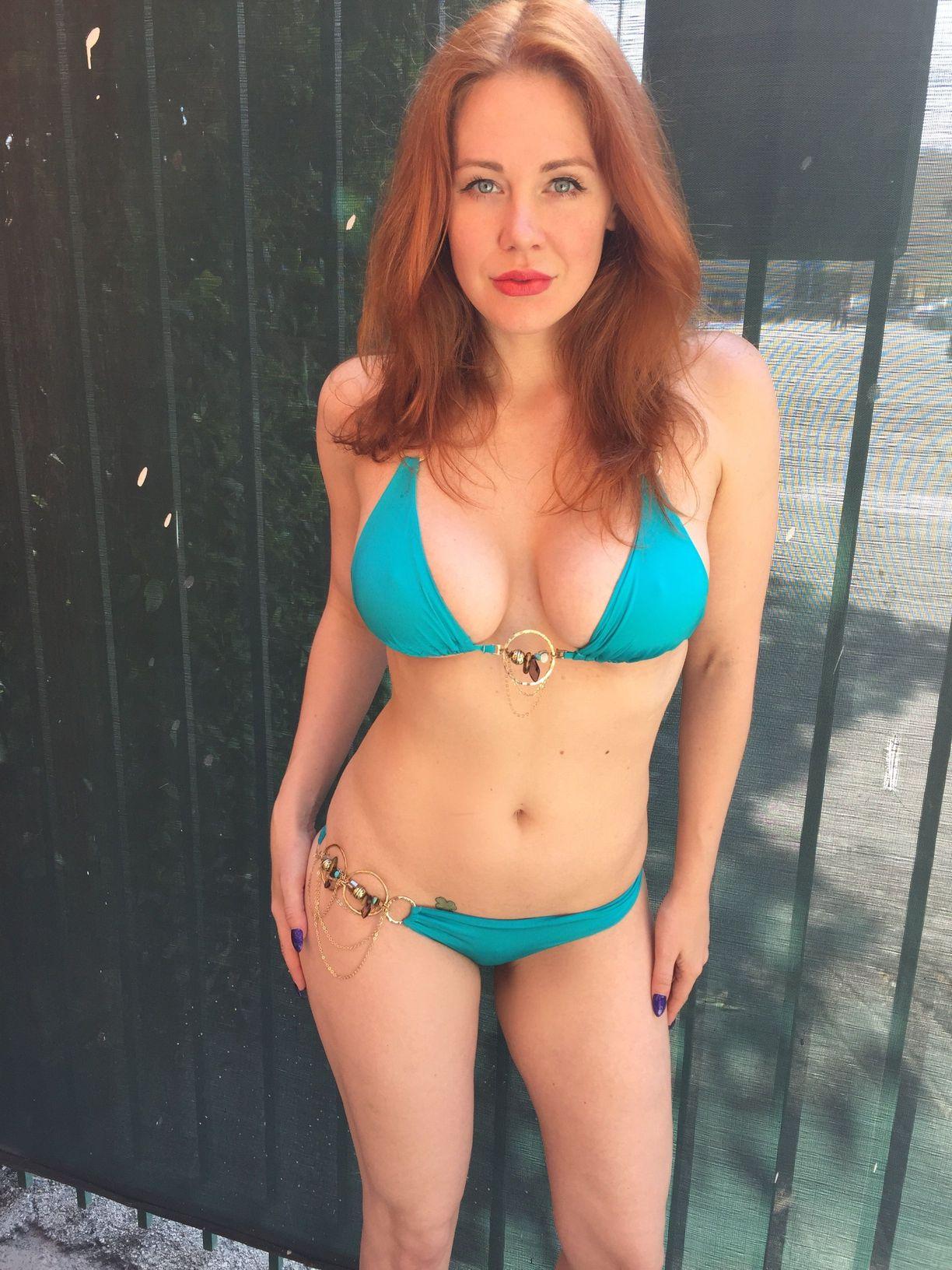 Maitland-Ward-in-Bikini-5