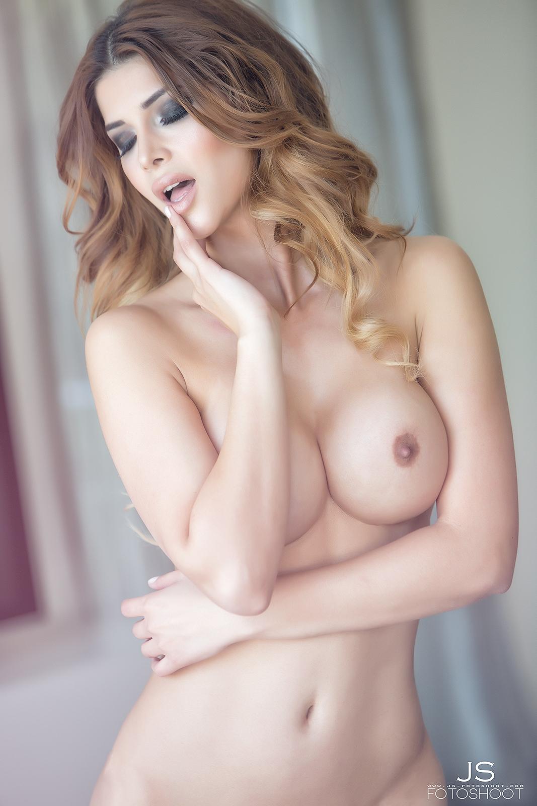 Micaela SchäFer Nackt Porno