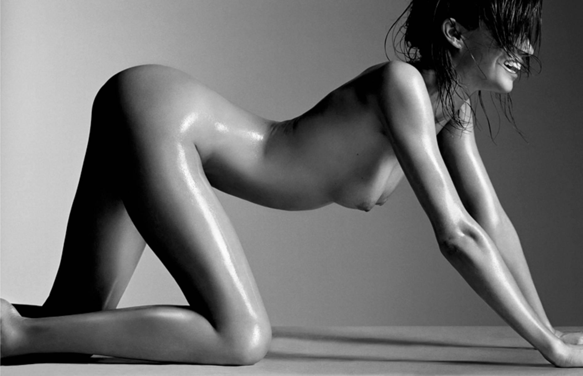 Alice Kerr Porn miranda kerr naked (7 photos)   #thefappening