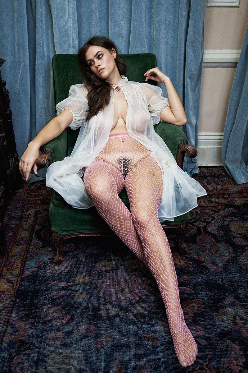Naked Pussy Porn Pics 76