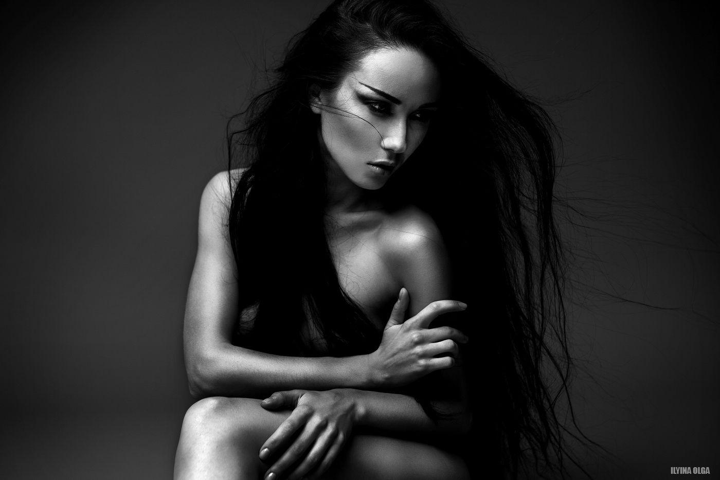 Nina-Serebrova-Naked-4