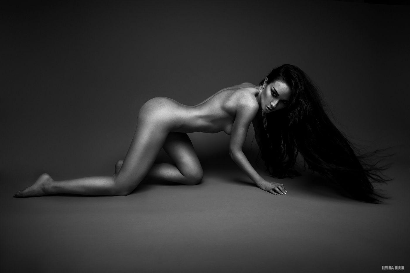 Nina-Serebrova-Naked-7