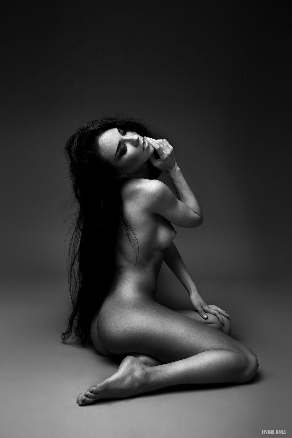 Nina-Serebrova-Naked-8