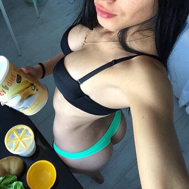Nina-Serebrova-Sexy-4