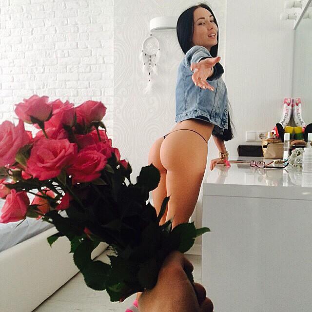 Nina-Serebrova-Sexy-6