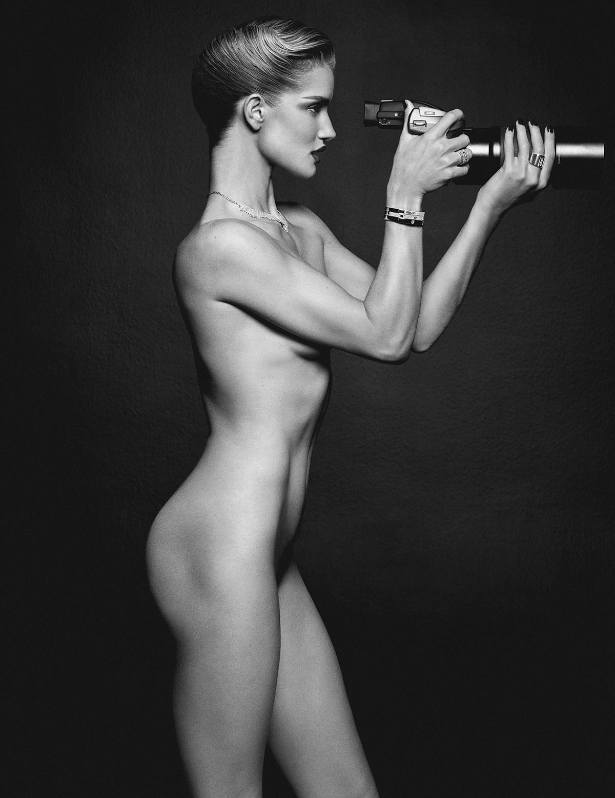 Rosie Huntington Whiteley Naked - 7 Photos nudes (91 pic)