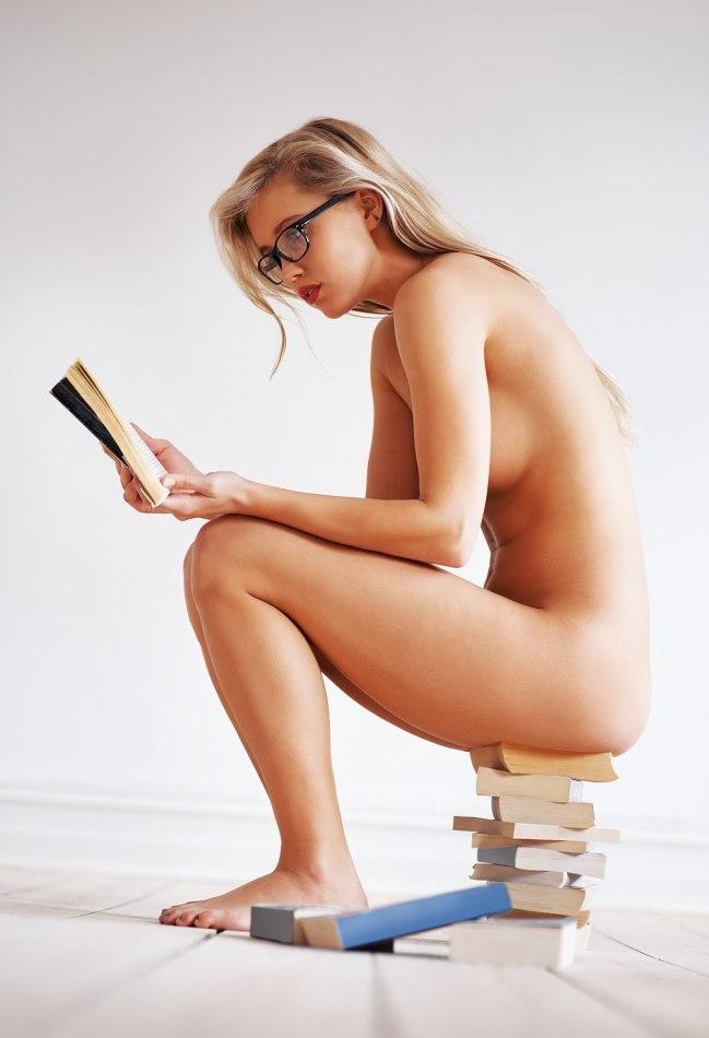 naked college men pics