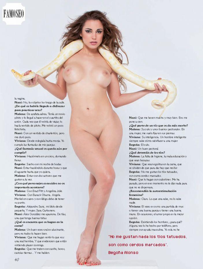 Japanese urbain girl anal fuck