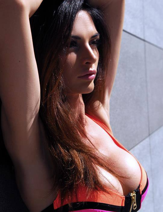 best dating sites los angeles 2014