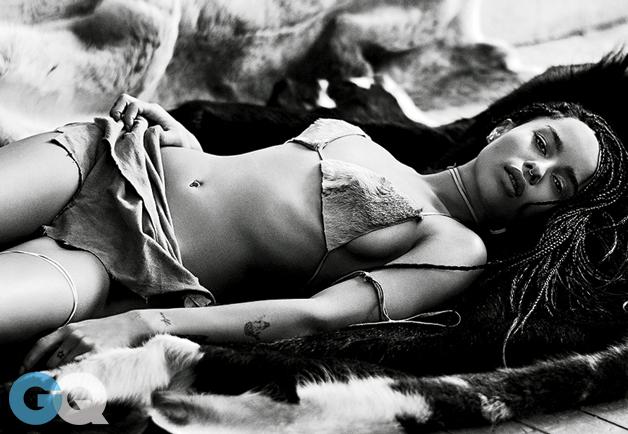Zoe-Kravitz-in-Bikini-1