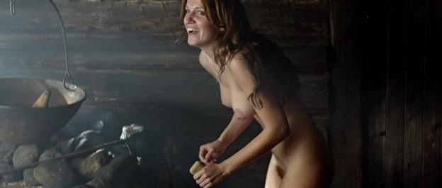 фото голых девушек в фильмах