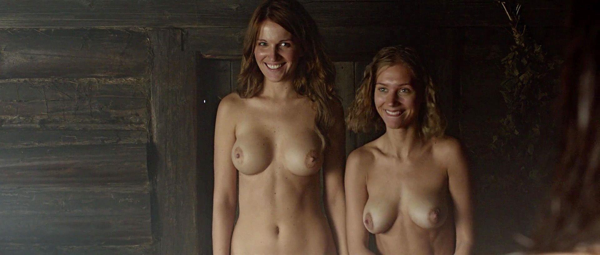 Смотреть фото голых русских артисток, Голые знаменитости в эротике и порно 13 фотография
