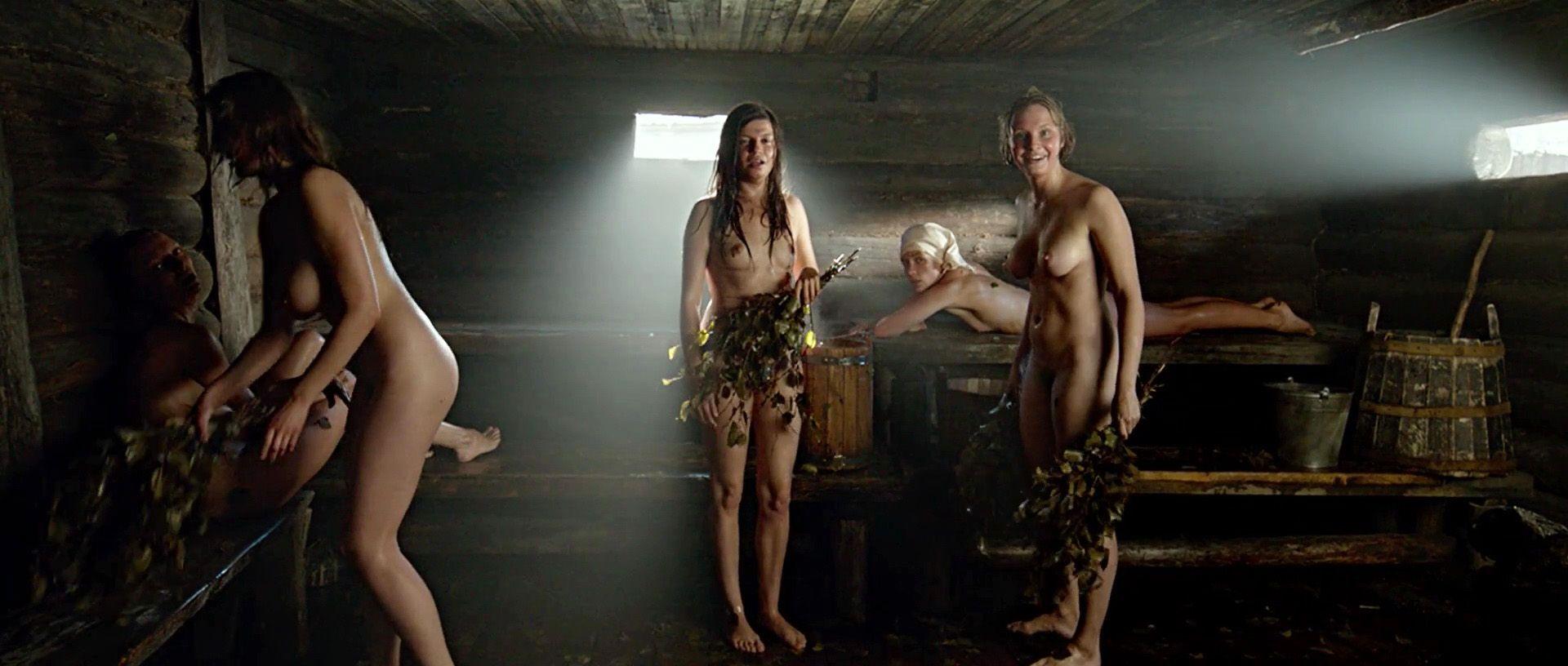 порно хентай эро видео артистов кино наше ателье