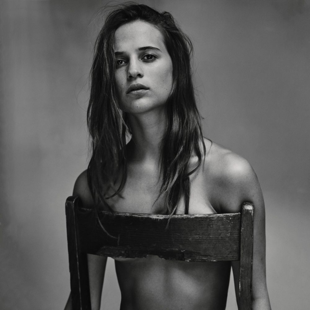 Young barbara bush naked — photo 8