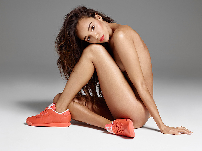 Ashley-Madekwe-Sexy-2