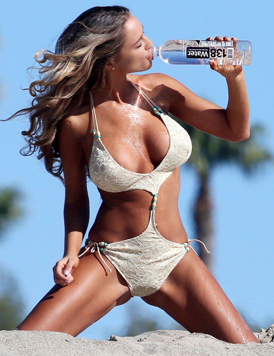 Video Swimsuit Barbara Steele  nude (75 fotos), iCloud, butt