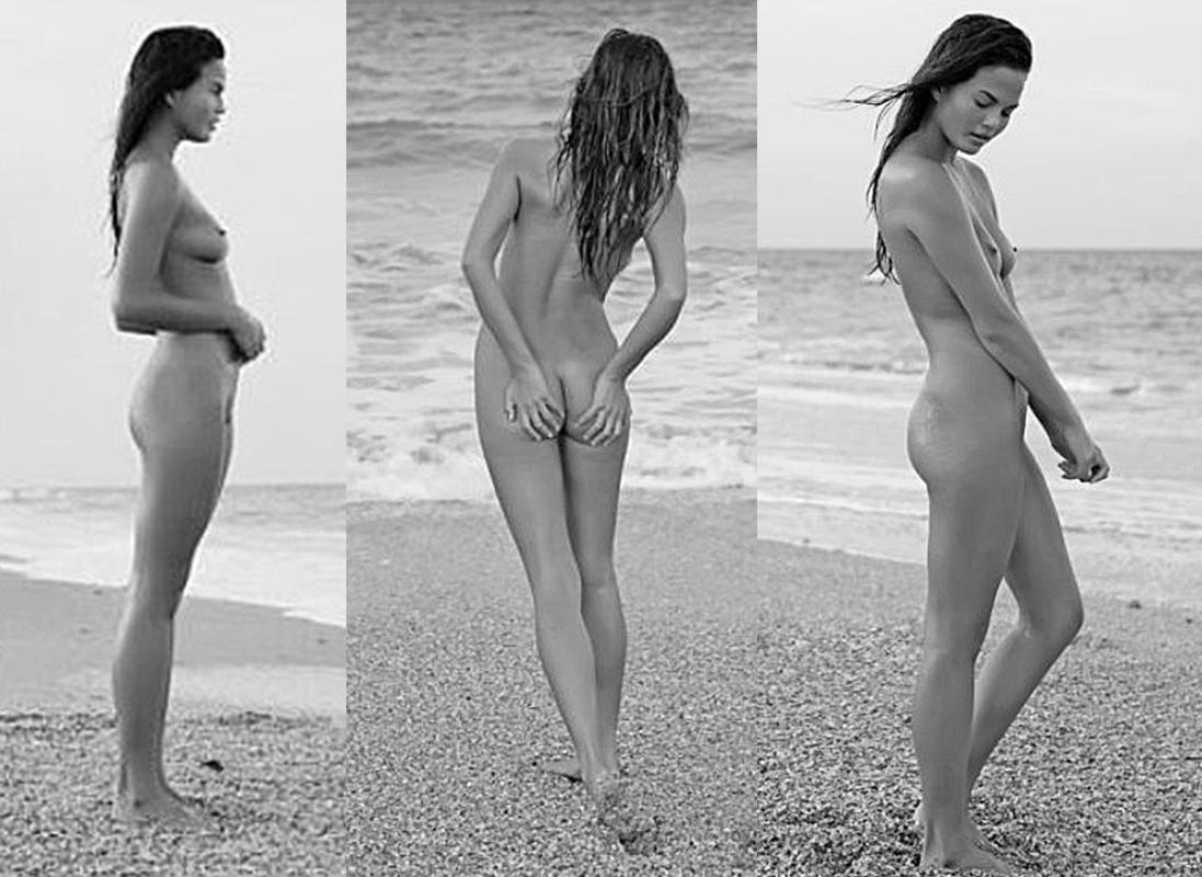 Panama bikini contest pictures
