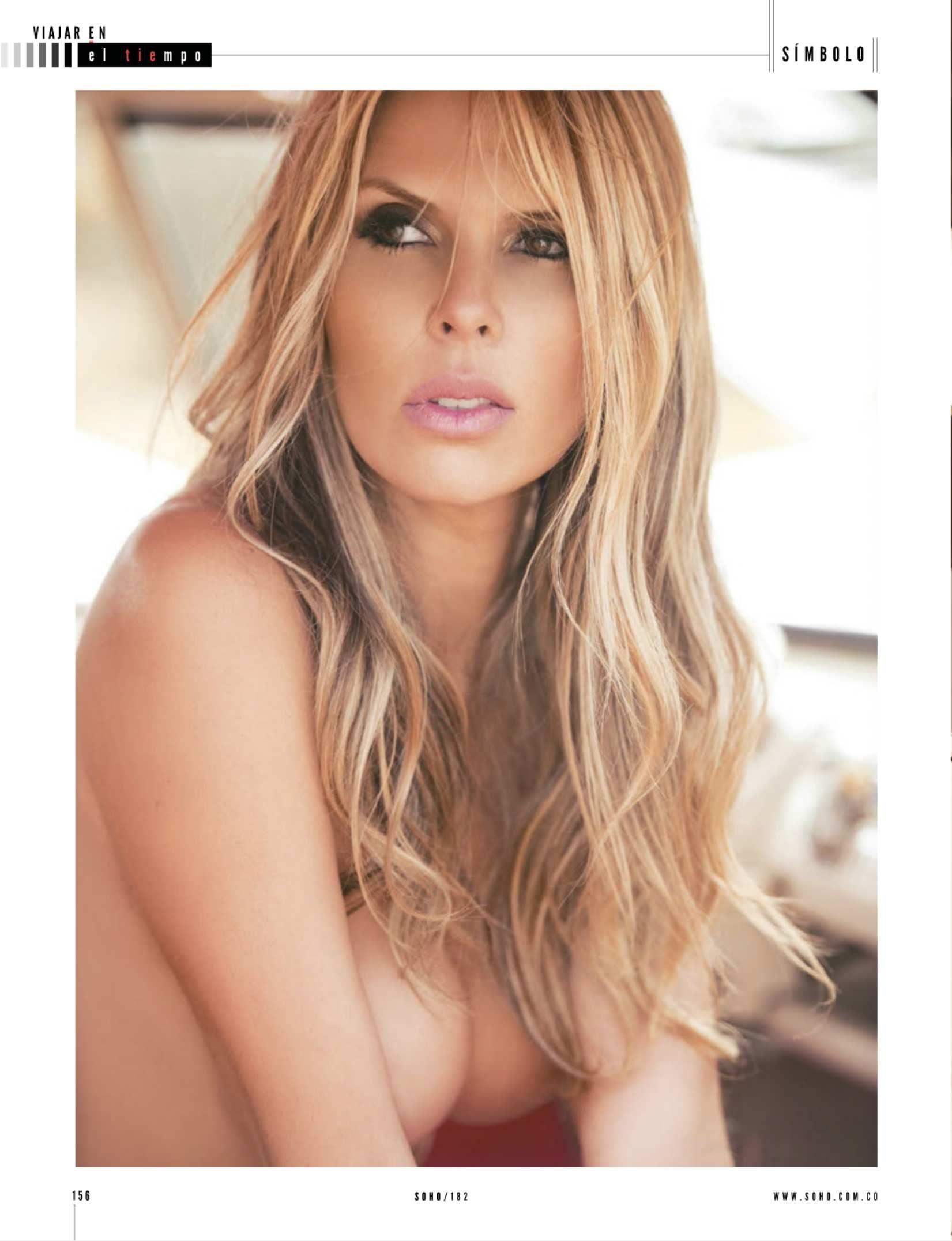 nude (48 photos), Leaked Celebrites pic