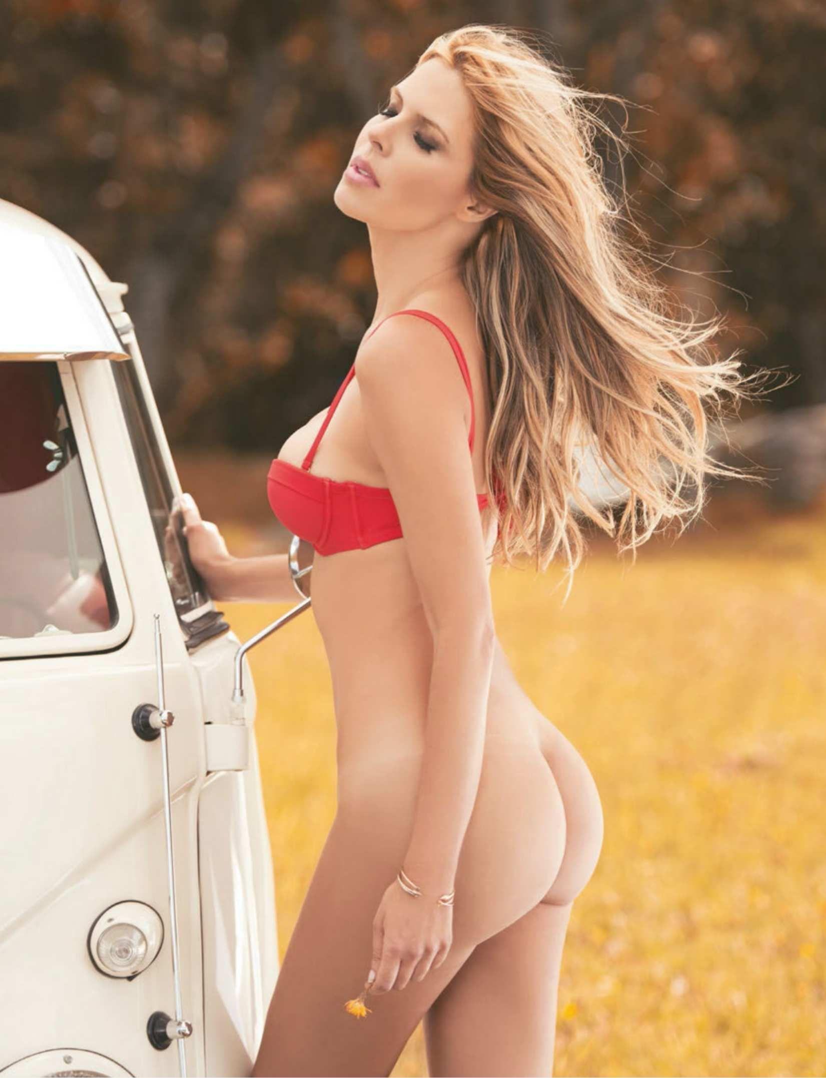 Claudia-Perlwitz-Nude-5