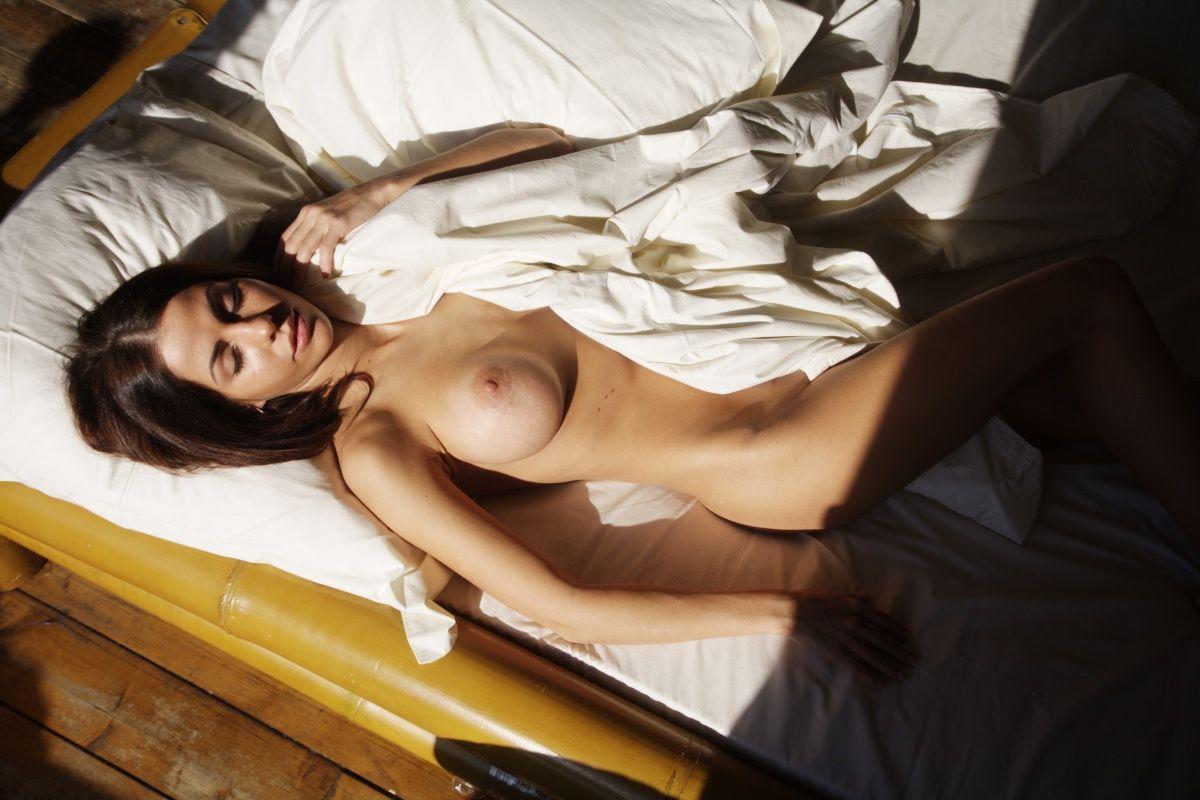 Pornhub amateur latina