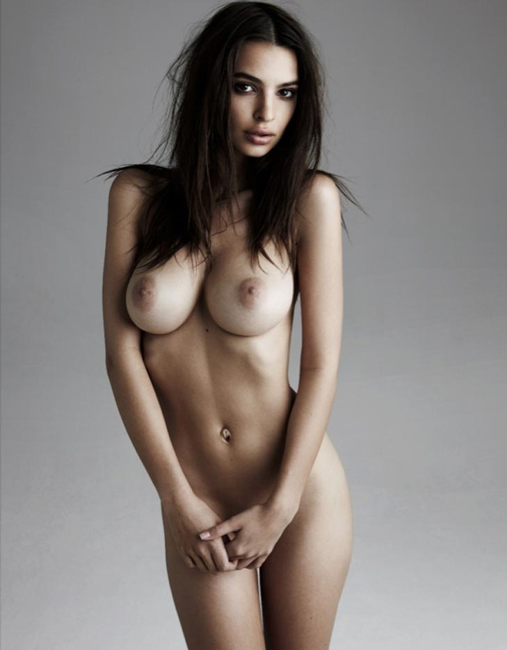 poll celebrity battle alejandra guilmant vs emily ratajkowski