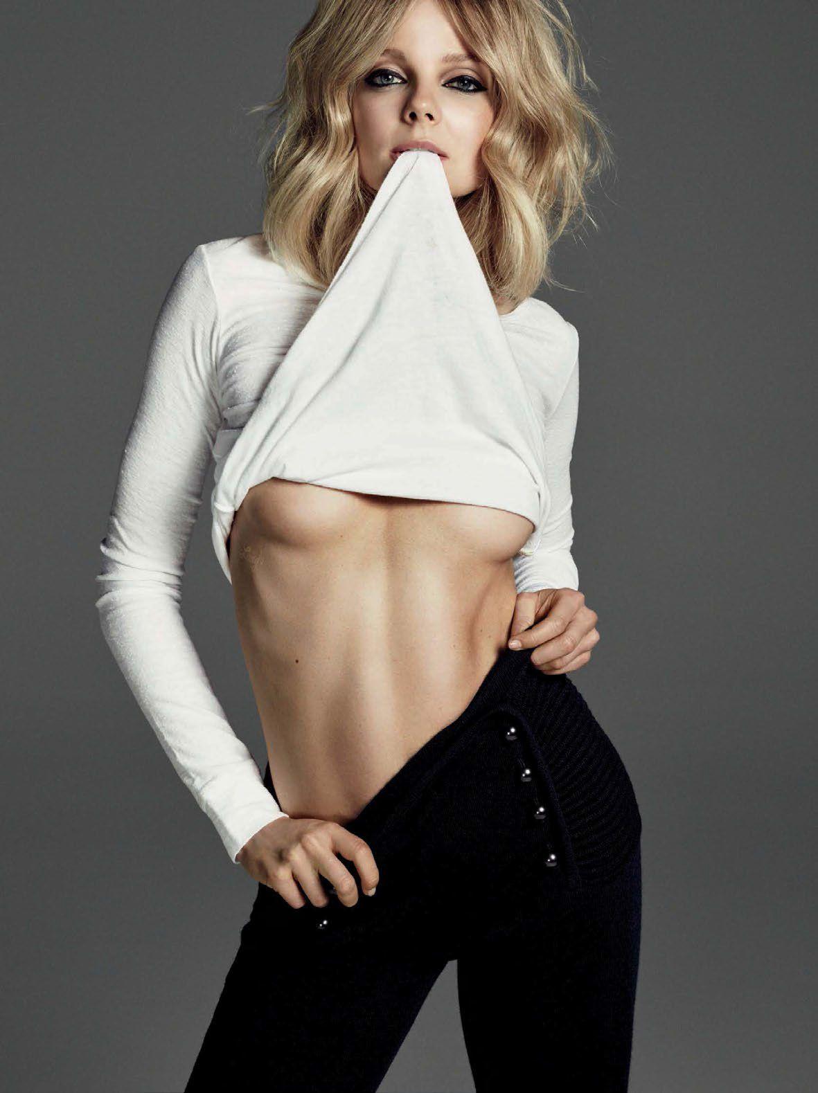 Eniko-Mihalik-Sexy-2